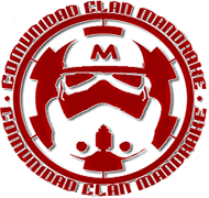 www.clanmandrake.com